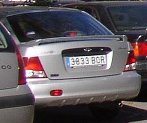 3833-BCR