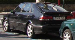 2540-BBW