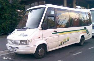 VI-5904-W