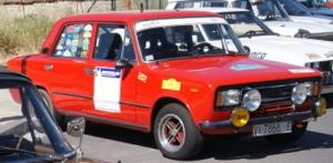VI-7866-E