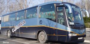 VI-5257-V