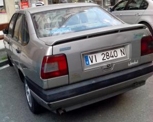 VI-2840-N