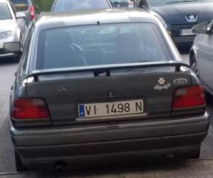 VI-1498-N