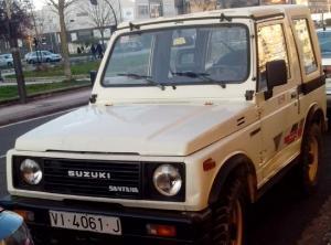 VI-4061-J