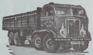 VI-2602