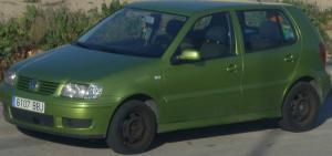 6107-BBJ