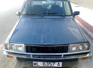 ML-6357-A