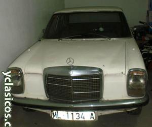 ML-1134-A