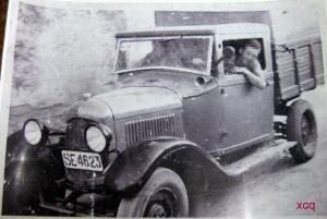 SE-4623