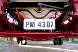 PM-4307