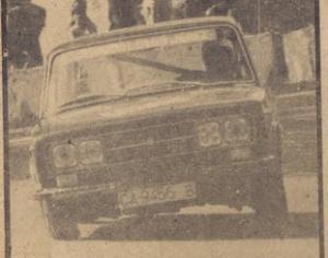 CA-9456-B