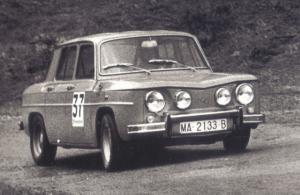 MA-2133-B