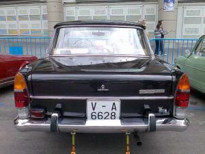 V-6628-A
