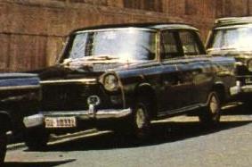 GU-10332