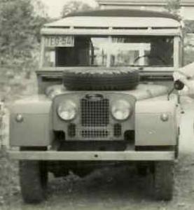 TEG-541