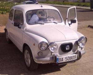 BA-50809