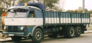 O-63159
