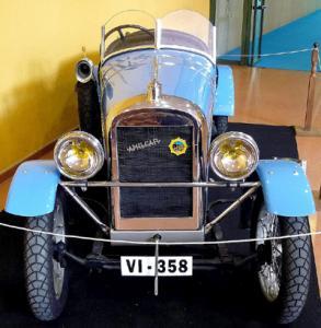 VI-358