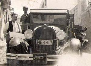 ME-1917