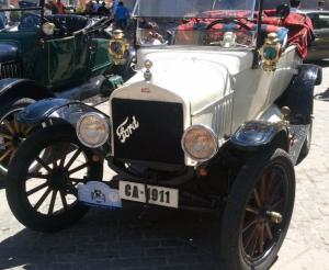 CA-1911