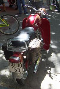 CO-30153