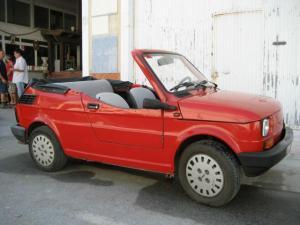 MA-4665-CM