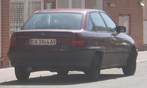 CA-3944-AV