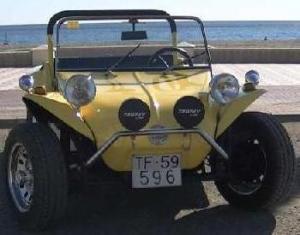 TF-59596