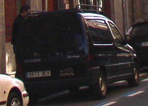 6813-BCV
