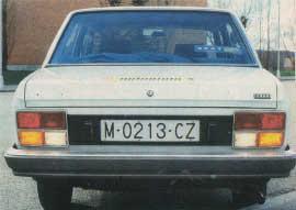 M-0213-CZ