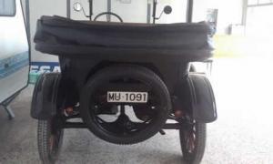 MU-1091