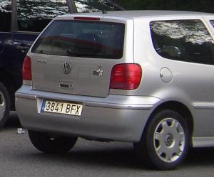 3481-BFX