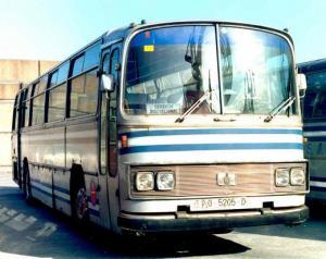 O-5205-D