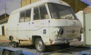 CO-0388-B