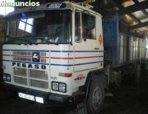 HU-8738-D