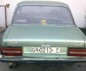 GR-0213-E
