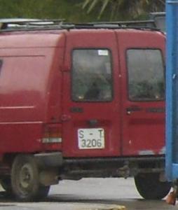 S-3206-T