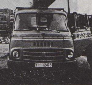 VI-12476