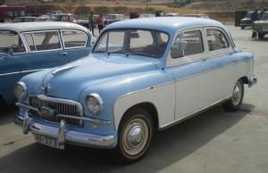 GU-3731