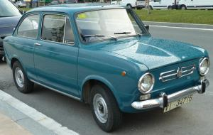 VI-34716