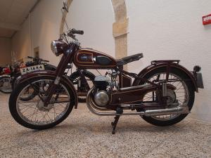 ZA-1884