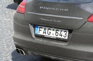 FAG-643