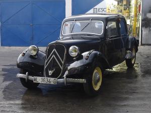 ML-3634-D
