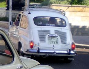 SA-1778-A