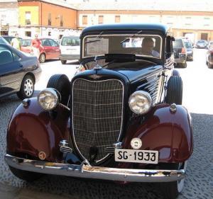 SG-1933