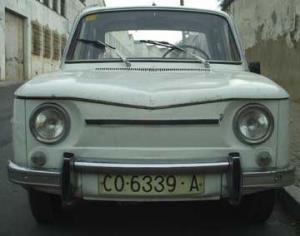CO-6339-A