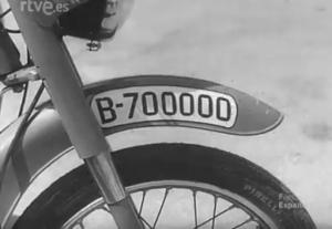 B-700000
