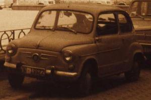 VI-19922