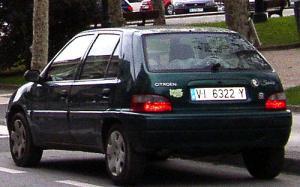 VI-6322-Y