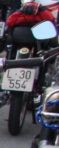 L-30554